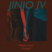Jinjo IV de Makano