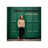 En liten kille by Jörgen Andersson