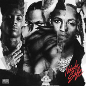 Nobody Safe by Rich the Kid