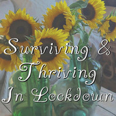 Surviving & Thriving In Lockdown de Various Artists
