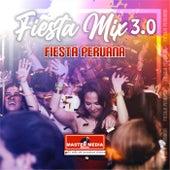 Fiesta Mix 3.0 Fiesta Peruana: Colegiala / Quinceañera / Muchachita Celosa / Eres Mentirosa / Cariñito / Ya Se Ha Muerto Mi Abuelo de Los Destellos