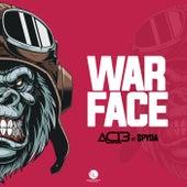 Warface de Ac13