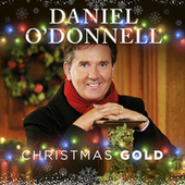 Christmas Gold by Daniel O'Donnell