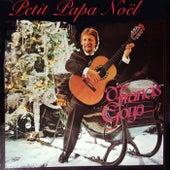 Petit Papa Noël (Remastered 2020) by Francis Goya