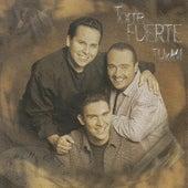 Tu x mi by Torre Fuerte