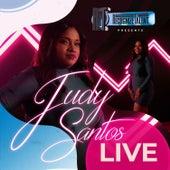 Judy Santos (Live) von Judy Santos