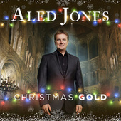 Christmas Gold by Aled Jones