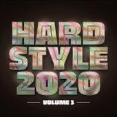 Hardstyle 2020 - volume 3 von Various Artists