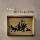 Sinergia Tanguera de Eliana Sosa
