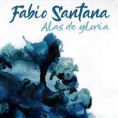 Alas de Gloria de Fabio Santana
