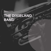 The Dixieland Band de Various Artists