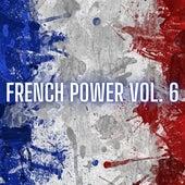 French Power Vol. 6 von Various Artists