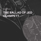 The Ballad of Jed Clampett de Various Artists