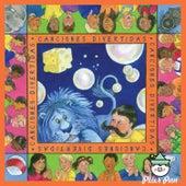 Canciones Divertidas (feat. Twin Sisters) von Hal Wright