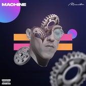 Machine von Maestro