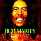 Bob Marley, Grandes Éxitos de Bob Marley