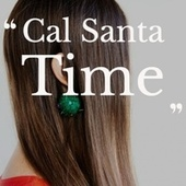 Cal Santa Time de Looney Tunes, Andre Kostelanetz And His Orchestra, Paul