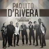 Cariberian de Paquito D'Rivera