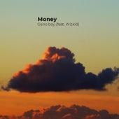Money von Geno boy