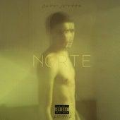 Norte by Caro Norte