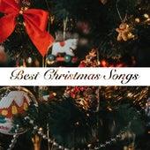Best Christmas Songs by Christmas Songs