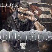 Cuban Style by Eddy-K