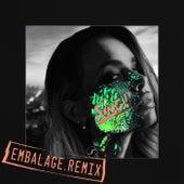 SING! (Embalage Remix) by John Rickardo