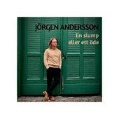 En slump eller ett öde by Jörgen Andersson