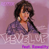 Level up (Remix) de Sunshine Anderson