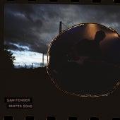 Winter Song van Sam Fender