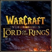 Warcraft vs. Lord of the Rings (Epic Mashup) de L'orchestra Cinematique