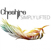 Simply Lifted by Cheshire*