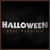 Halloween - Main Theme (Epic Version) by L'orchestra Cinematique