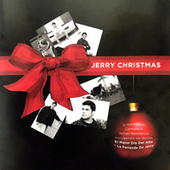 Jerry Christmas by Jerry Rivera