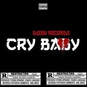 Cry Baby by Young Doski