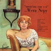 Mezz'Ora Con Voi by Wera Nepy