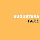 Take van Augustana
