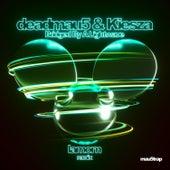 Bridged By A Lightwave (Lamorn Remix) by deadmau5 & Kiesza
