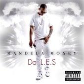 Mandela Money by Da LES