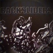 NO WAY by The Backsliders