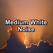 Medium White Noise by White Noise Babies