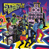 Strictly The Best Vol. 61 by Various Artists