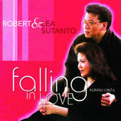 Falling in Love de Robert & Lea Sutanto