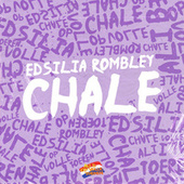 Chale (Ali B Op Volle Toeren) by Edsilia Rombley