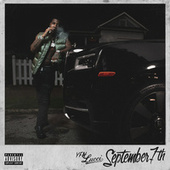 September 7th by YFN Lucci