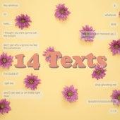 14 Texts de Shoffy