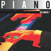 Piano Vol. 1 von Eddie Duttin