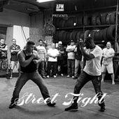 Street Fight / Rap Instrumentals, Hip Hop Underground de Joker Beats