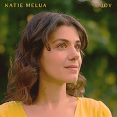 Joy (Edit) von Katie Melua