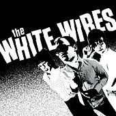 Wwii by The White Wires